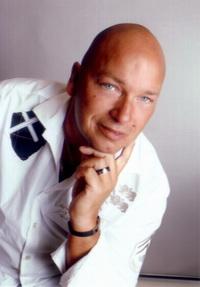 Ingo Schmidt  Geschäftsführer